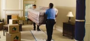 malaysia movers