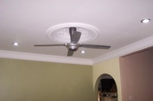 malaysia plater ceiling