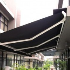 Your Useful Guide To Awnings And Canopies House Renovation Malaysia