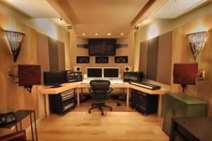 malaysia audio rooms