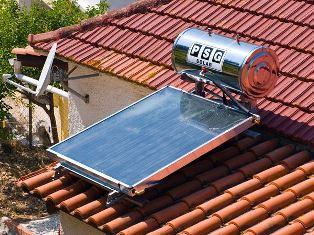malaysia solar water heater