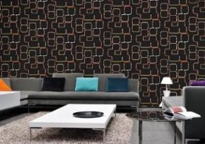 malaysia wall coverings