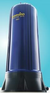 malaysia water filter