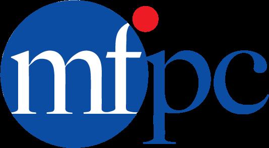 MFPC-logo